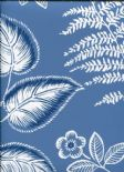 Mirabelle Wallpaper Grove 2702-22709 By A Street Prints For Brewster Fine Decor